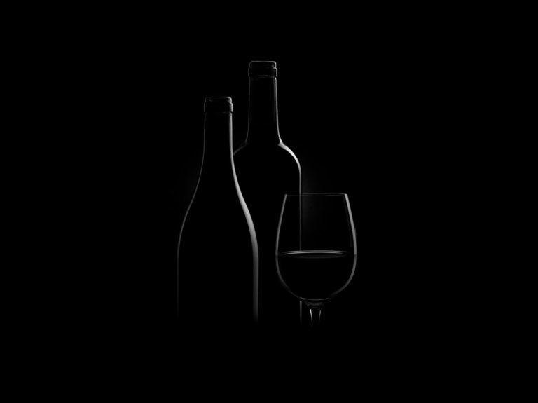 Chevalley Vins