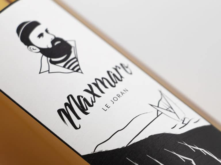 maxmaro